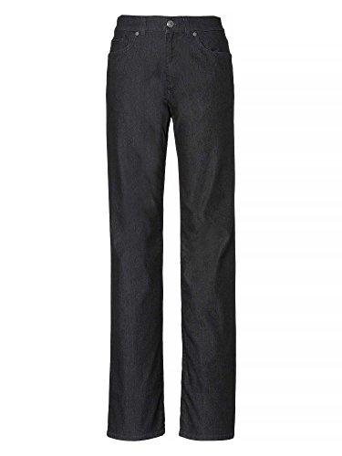 trussardi-jeans-messieurs-jeans-regular-fit-bleu-fonce-w33