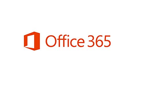 Microsoft MS Open-NL Office 365 Pro Plus Open Shared Sngl Su