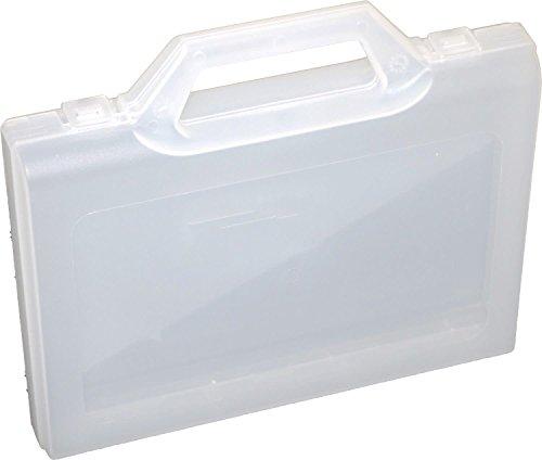 hartschalenkoffer-aus-polypropylen-leer-hohe-46mm-breite-240mm-tiefe-180mm-transparent-170-24p-tt
