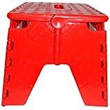 Atorakushon Multipurpose Foldable Table For Kids- Assorted Color
