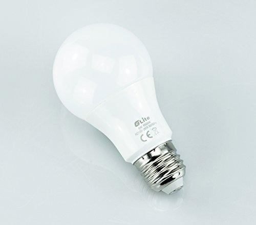 lampadina-led-a60-6w-angolo-270-650-lm-2700-k-bianco-caldo-non-regolabile-colore-finitura-bianco-equ