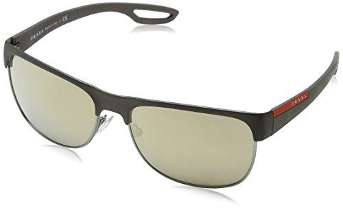 Prada-Sport-Mens-Sunglasses-Mod56QS