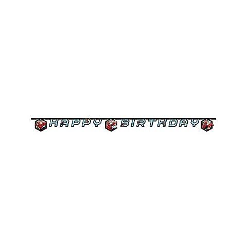 Procos 85163 – Girlande