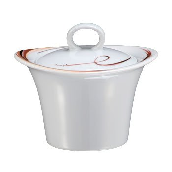 Aruba Top Life Zuckerdose 0,22 l