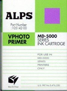 alps-vphoto-appret-md-serie-5000-micro-105142-00-sec-cartouche-dencre