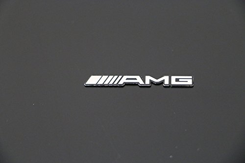 inscription-embleme-logo-sticker-mercedes-amg-effet-relief-brillant