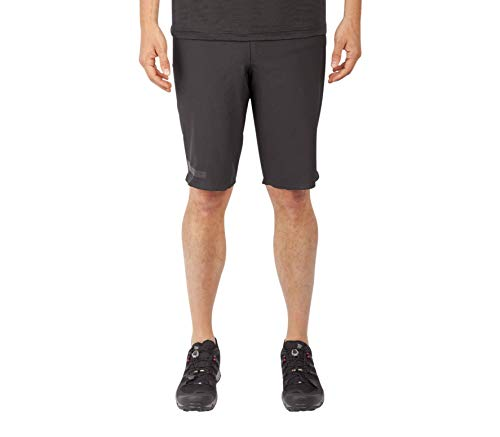 Adidas TX M endmt Berm –, noir, Taille : 54