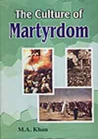 Culture of Martyrdom