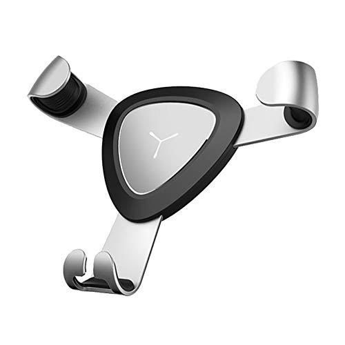 probeninmappx Autohalterung Für Telefon Air Vent Clip Mount Keine Magnetische Handyhalterung Für Handy Ständer Handy Unterstützung - Smartphones Vent-clips Für