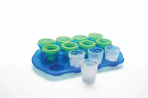 Ice Gläser Shot (Funtime Ice Shot Gläser)