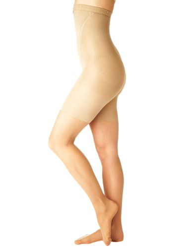 spanx-super-high-shaping-sheers-combinaison-gainant-femme-beige-tr-dv3-taille-36