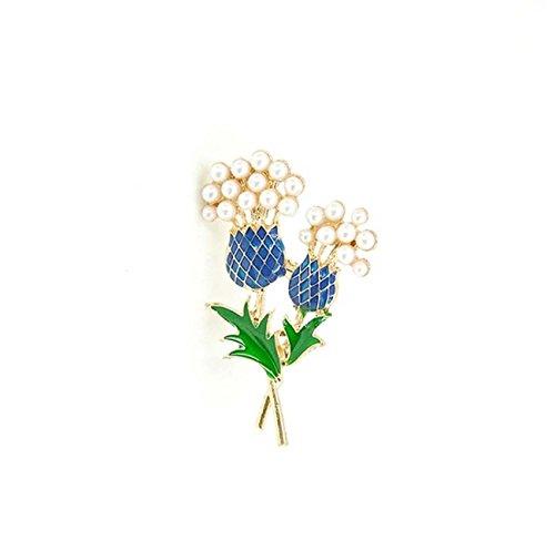 pin-de-la-broche-de-cristal-moda-vidriado-perlas-rbol-de-pia-broche-accesorios-de-la-camisa-del-jueg