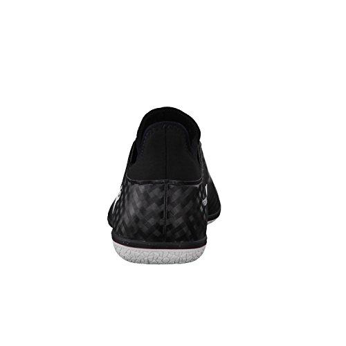 adidas X 16.3 In, Entraînement de football homme Noir (Core Black/ftwr White/core Black)