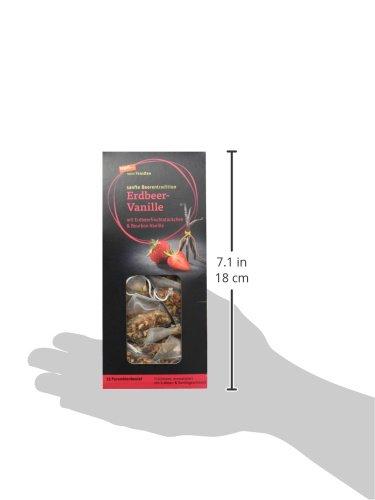 Tegut-vom-Feinsten-Erdbeer-Vanille-15-Teebeutel-5625g