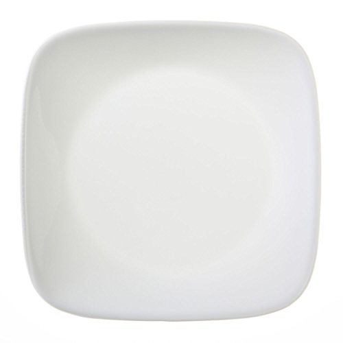 corelle-square-pure-white-6-1-2-plate-set-of-12-by-corelle-coordinates