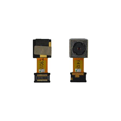FONFON Telecamera posteriore Telecamera posteriore Connettore Cavo flessibile principale per LG Optimus 4X HD P880