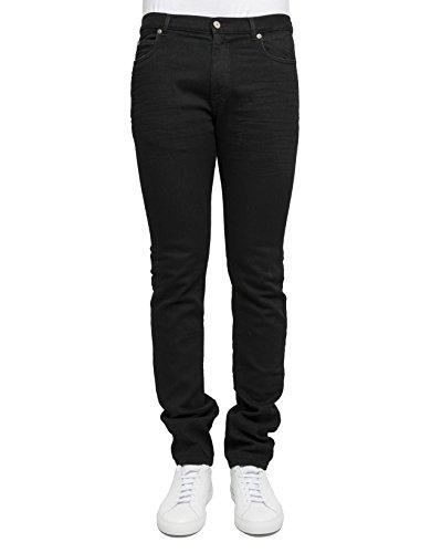 maison-margiela-homme-s50la0088s30535900-noir-coton-jeans
