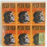 PETER TOSH Equal Rights