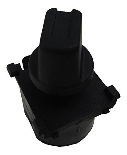 Gebläse Schalter Heizung Lüftung Drehschalter -