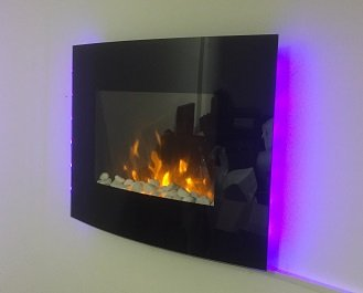 2016-truflame-7-colour-changing-led-wall-mounted-electric-fire-with-pebble-effect