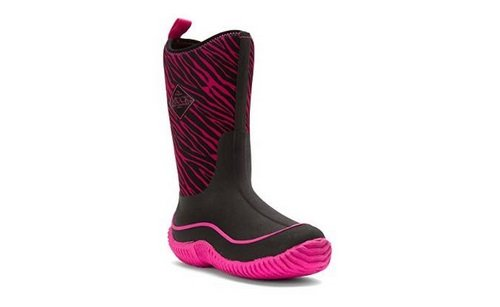 muck-boot-kids-hale-waterproof-all-weather-rubber-sole-boots-pink-zebra-y7-us