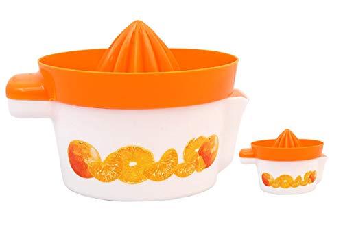 S.K.H Manual Citrus Juicer for Oranges, Mosami