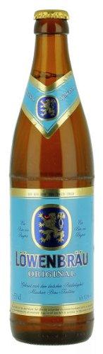 lowenbrau-lowenbrau-original-germany-munich-52