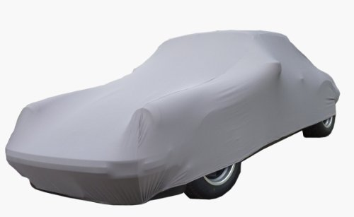 car-e-cover-autoschutzdecke-perfect-stretch-elegant-formanpassend-atmungsaktiv-fur-den-innenbereich-