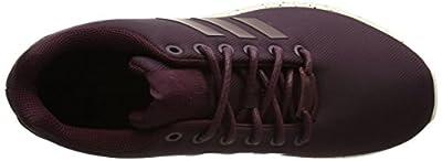 adidas Men's Zx Flux Low-Top Sneakers