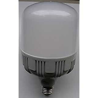 High Power LED Glühbirne Weiß natur