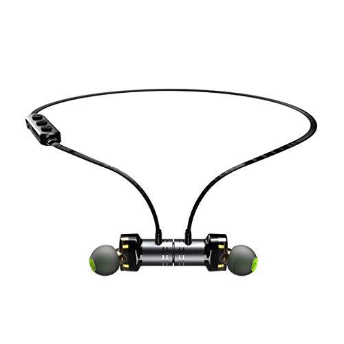 丨Bluetooth Ohrhörrer丨Headset Bluetooth丨Bluetooth Lautsprecher Wasserdicht丨Sport Kopfhoerer丨Outdoor Handy Outdoor-sport-kopfhörer