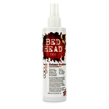 tigi-bed-head-colour-combat-colour-goddess-leave-in-conditioner-250ml