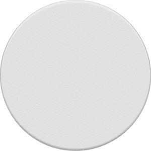Artdeco Setting Powder Compact Refill, 7 g