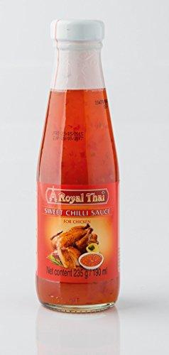 royal-thai-sweet-chili-sauce-190ml