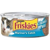 friskies-mariners-catch-classic-pate-cat-food-55-oz-pack-of-24-by-purina