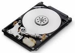 1tb-hitachi-travelstar-7k1000-25-inch-sata-hard-drive-7200rpm-32mb-cache