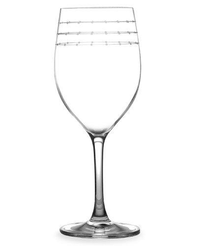 royal-doulton-monique-lhuillier-etoile-goblet-by-royal-doulton