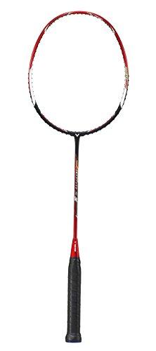 Victor Jet Speed 9 Badminton Racket -Unstrung