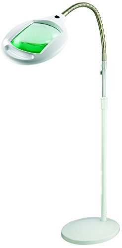 quality-magnifier-floor-lamp-for-reading-x-large-lens-60-led