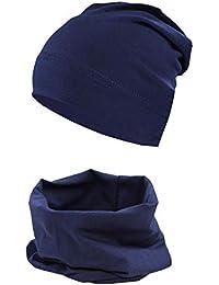 8d1ea9261a2 Suchergebnis auf Amazon.de für  beanie mütze kinder  Bekleidung