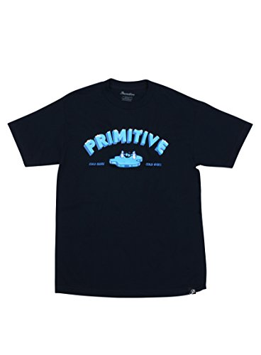 primitive-apparel-icee-t-shirt-navy-l