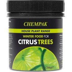 chempak-citrus-winter-feed-200g