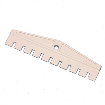 wedge-locking-25a