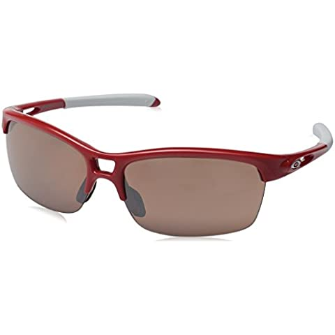 Oakley RPM Squared - OO9205-15