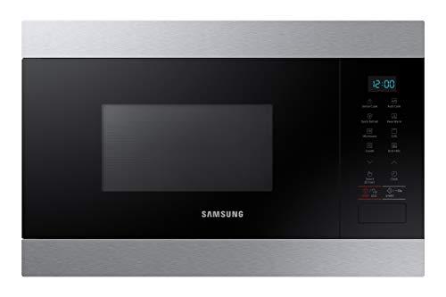 Samsung MG22M8074CT - Microondas integración / encastre