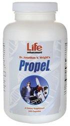 miglioramento-di-vita-propel-240-capsule