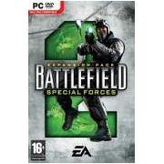Battlefield Special Forces PC