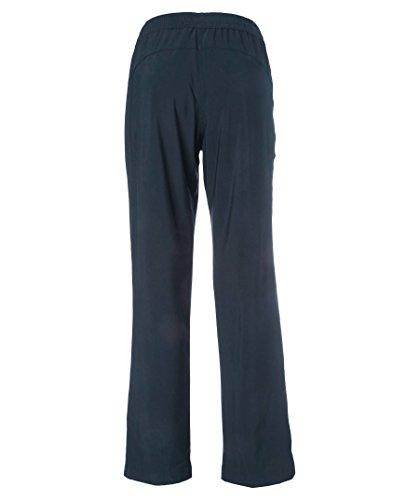 Joy Sportswear Damen Trainingshose Nita Woven Pants marine (300)