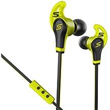 SMS Audio STREET by 50 In-Ear - auriculares con micrófono