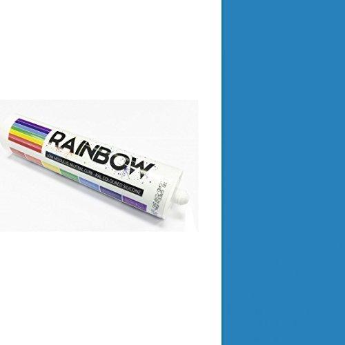 rainbow-ral-farbig-silikone-hellblau-abdichten-mastix-dichtstoff-ral5012-300ml
